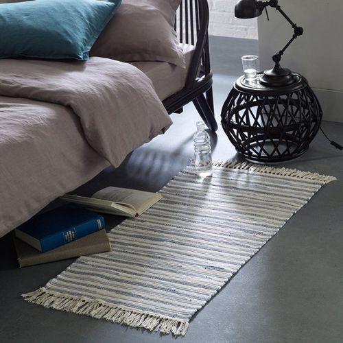Dywanik przed łóżko, EDICE - oferta [05beda48f36f44a8]