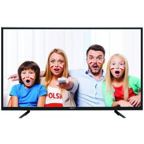 TV LED Manta 50LFN58C