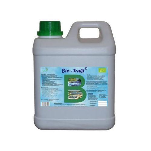 Bakterie do szamba oczyszczalni przydomowych Bio-Trakt (5907222667149)