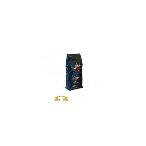 Kawa Vergnano Espresso Crema 800' 1kg