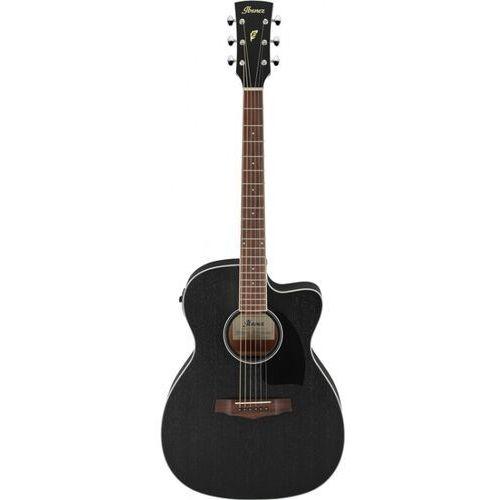pc14mhce wk gitara elektroakustyczna marki Ibanez