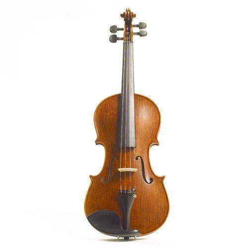 Stentor 1875 / a skrzypce elysia 4/4