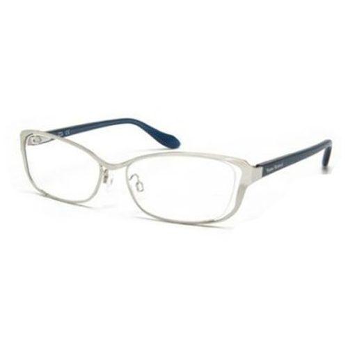 Okulary Korekcyjne Vivienne Westwood VW 268 01