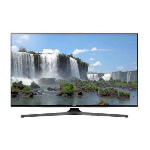 TV UE40J6240 marki Samsung