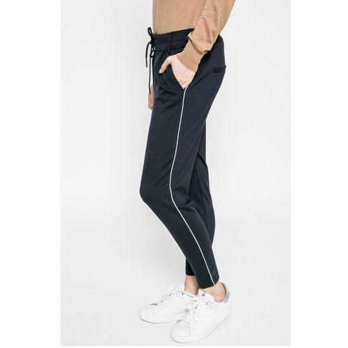 - spodnie poptrash, Only