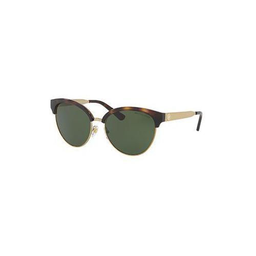 Michael kors - okulary 0mk2057