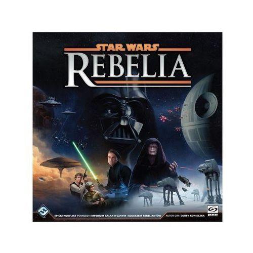 Star Wars: Rebelia - Galakta, 5_671845