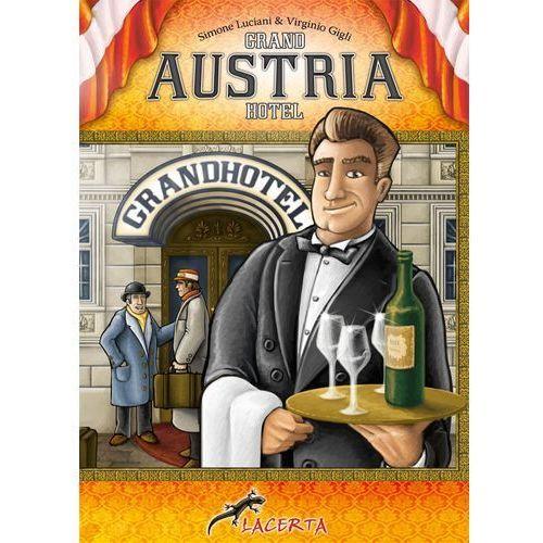 Grand Austria Hotel [Virginio Gigli, Simone Luciani] (5908445421495)
