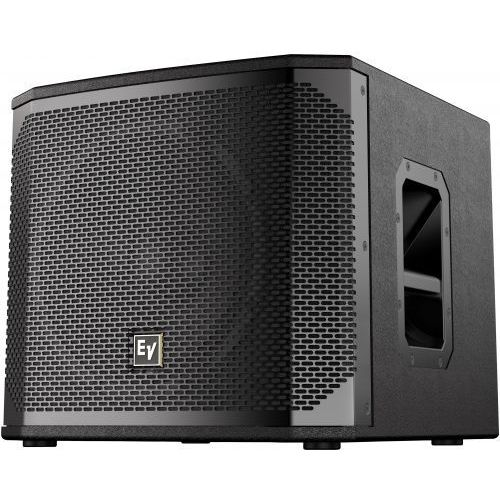 Electro-Voice ELX200-12S subwoofer pasywny 12″ 400W