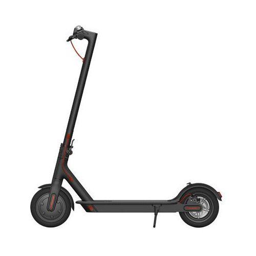Xiaomi m365, fbc4004gl - original mi electric scooter, czarny