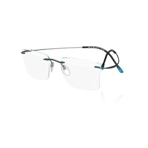 Okulary Korekcyjne Silhouette 5484 6059