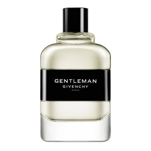 Givenchy Gentlemen Men 50ml EdT