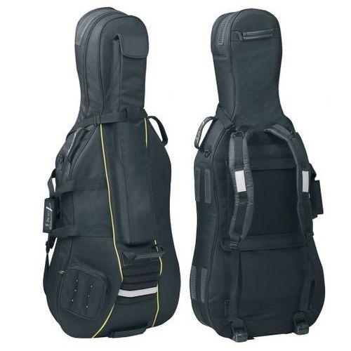 (ps236001) gig-bag wiolonczela classic cs 25 rozmiar 3/4 marki Gewa