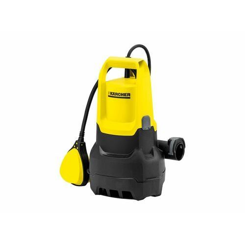 Pompa zanurzeniowa do wody brudnej sp 1 dirt (1.645-500.0) ( 250w 5500l/h 7m )- natychmiastowa wysyłka, ponad 4000 punktów odbioru! marki Karcher