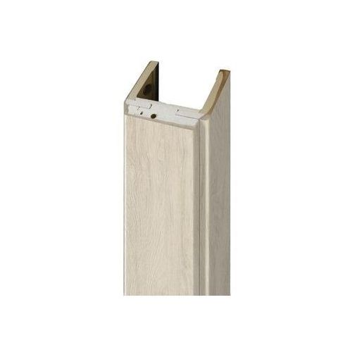 Artens Ościeżnica kompletna regulowana 12 - 14 cm
