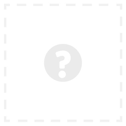 Fanatyczne poszukiwania klientów. Budowa efektywnych kanałów sprzedaży - JEB BLOUNT (304 str.)