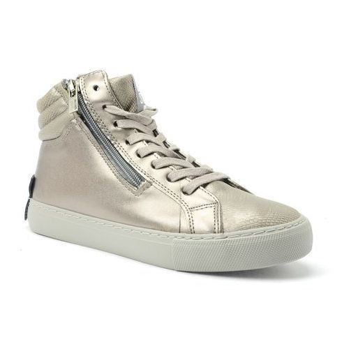 Damskie buty Puma Ikaz Leather r.38 Jesień 2011 Zdjęcie na