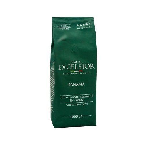 panama 1 kg marki Excelsior
