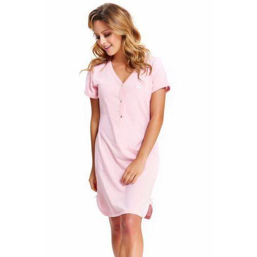tcb.9505 koszula nocna marki Dn-nightwear
