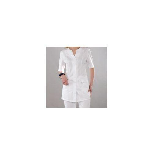 ŻAKIET WOJDAK MODEL T2091/K (odzież medyczna)