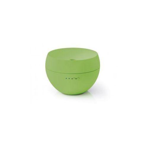 Stadler form Urządzenie do aromaterapii jasmine - zielony