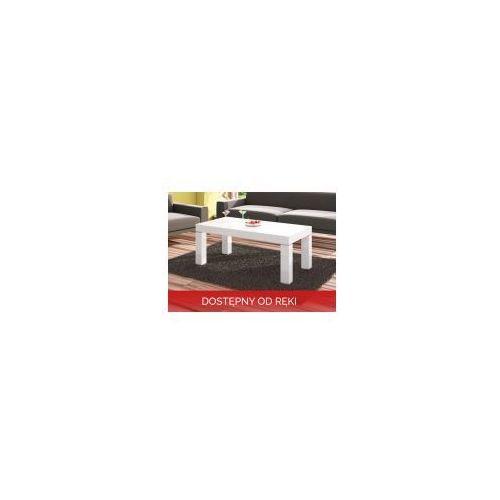 MONACO PR 120 ława stolik prostokąt HUBERTUS EXCLUSIVE wysyłka GRATIS z kategorii Stoliki i ławy