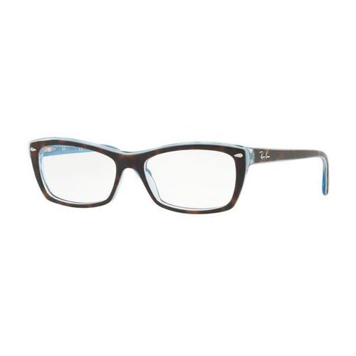 Okulary Korekcyjne Ray-Ban RX5255 Highstreet 5023