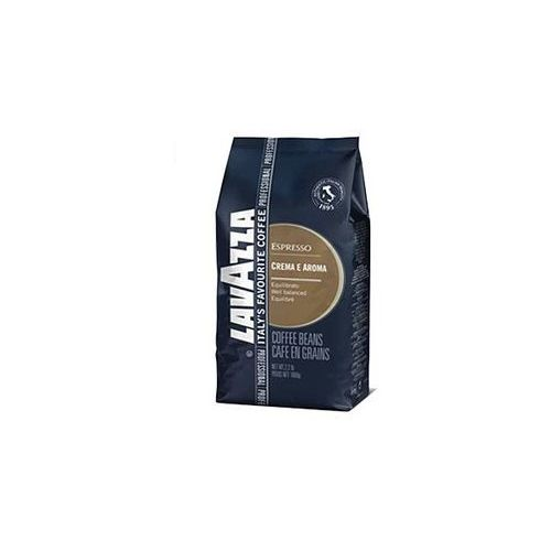 Lavazza Crema e Aroma Blue - kawa ziarnista 1kg