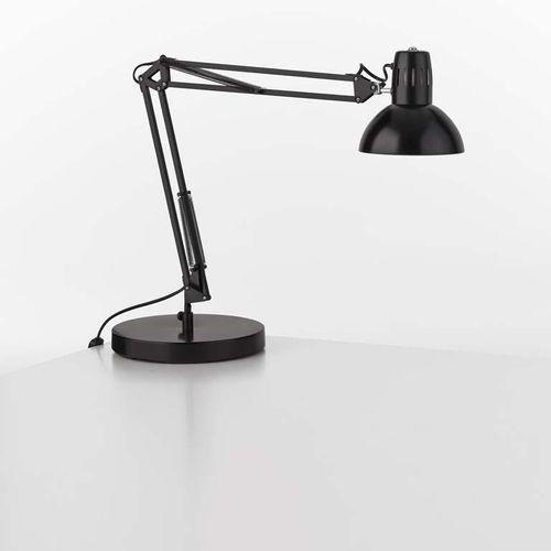 Lampka na biurko od AJ Produkty