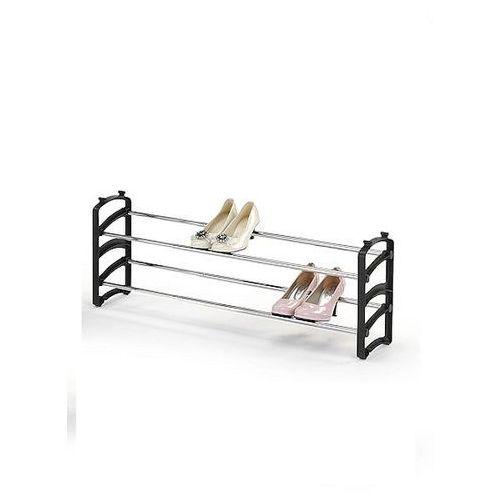 Stojak na obuwie st1 marki Halmar