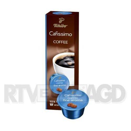 Tchibo cafissimo coffee fine aroma 10x7g (4046234762624)