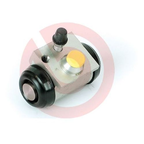 Cylinderek hamulcowy BREMBO A 12 604 (8432509605134)