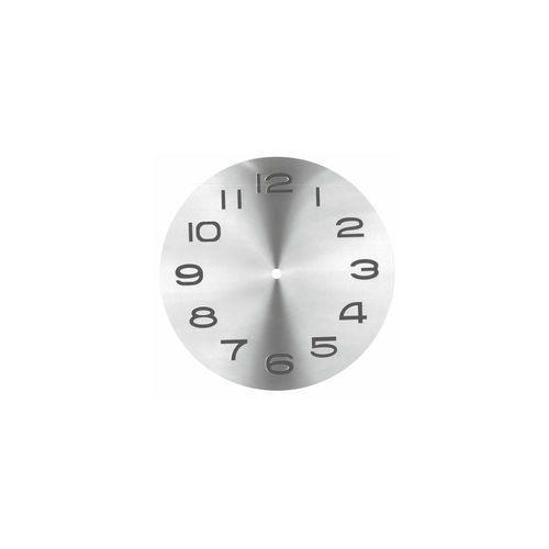 Aluminiowa tarcza zegarowa 274 mm marki Atrix