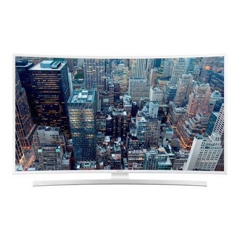 Telewizor UE48JU6510 Samsung