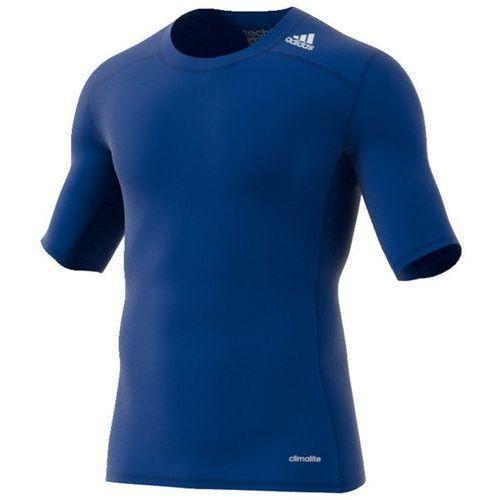 Adidas Koszulka termoaktywna techfit base aj4971