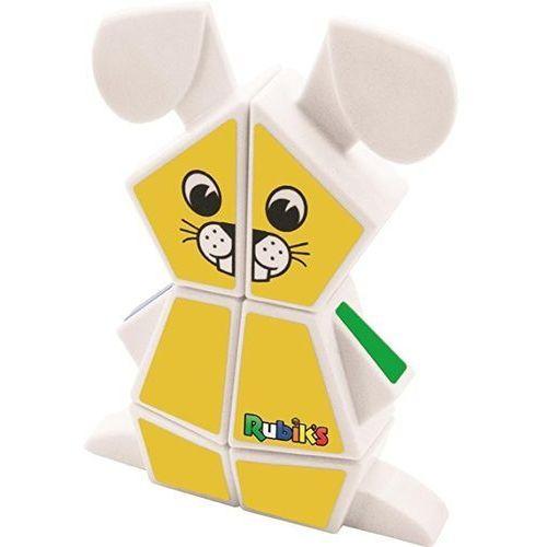 Tm toys Rubik kostka króliczek