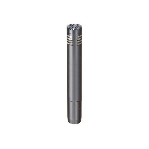 at2031 cardioid condenser microphone - czarny marki Audio-technica