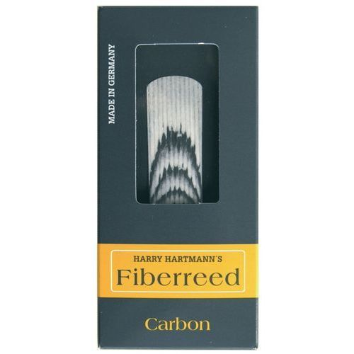 stroik saksofon sopranowy fiberreed carbon ms marki Fiberreed