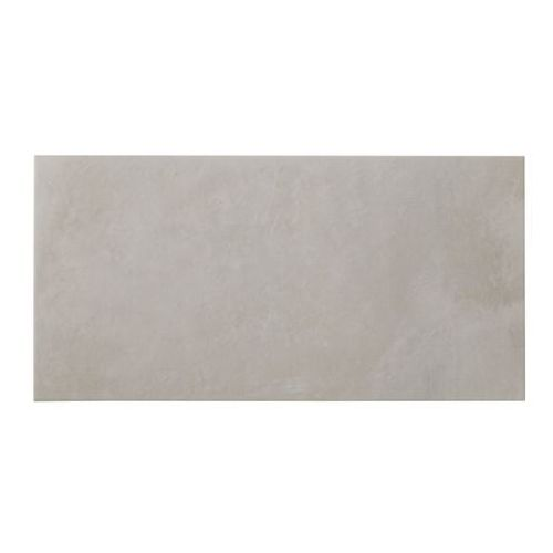 Colours Gres floated 30 x 60 cm light grey 1,08 m2 (3663602679400)