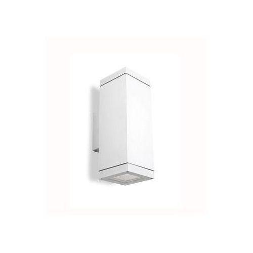 AFRODITA LEDS C4, produkt marki Leds C4