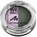 Intense Effect Podwójne Trwałe Cienie 02 Prima Ballerina 5152, marki Manhattan do zakupu w www.KosmetykizAmeryki.pl