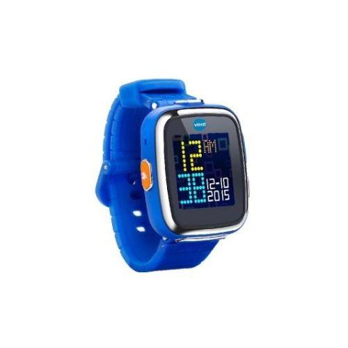 Kidizoom Smart Watch 2 blau