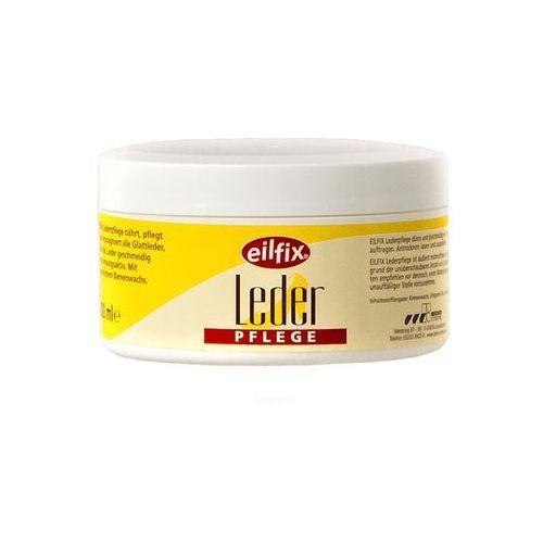 Eilfix pasta leder pflege 300ml pielęgnacja wyrobów ze skóry (4029888023976)