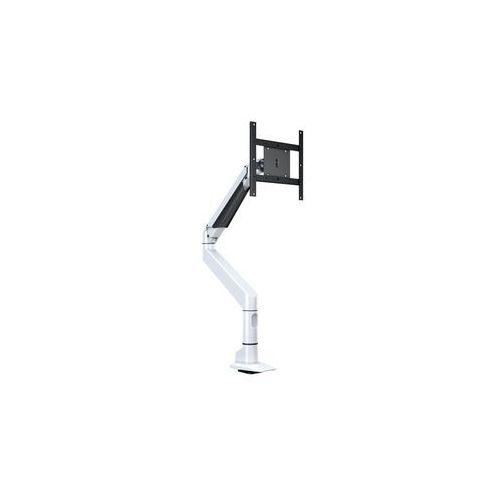 Multibrackets m vesa gas lift xl single (7350073737116)