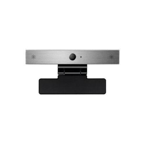 LG Kamera Skype AN-VC550 (AN-VC550) Darmowy odbiór w 20 miastach! (8806087161243)