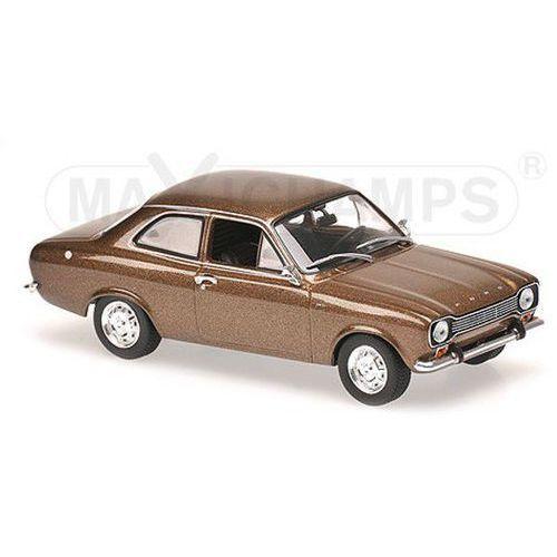 Ford Escort I LHD 1968 (brown metallic), 5_599249