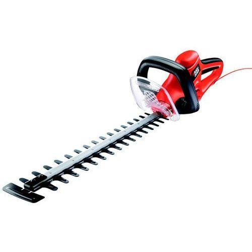 Black&Decker GT6026 - oferta (05db247257e1b25d)