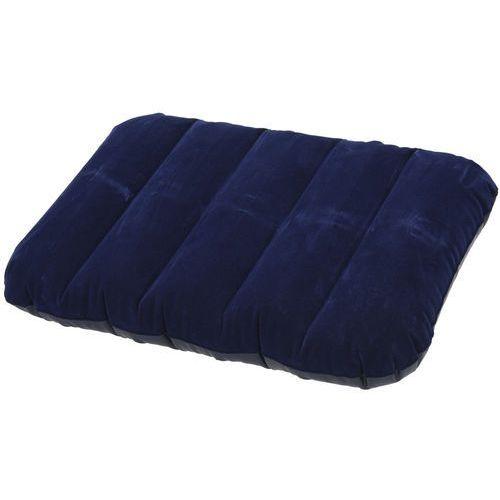 Dmuchana, turystyczna poduszka (6941057403878)