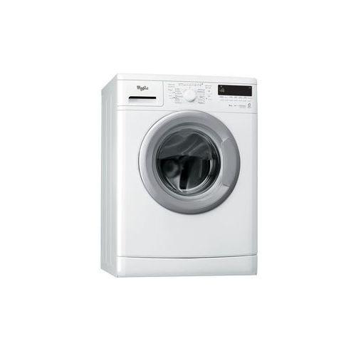 Whirlpool AWSP 61222P