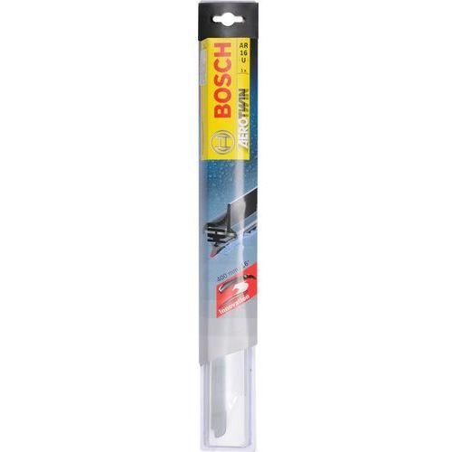 Bosch pióro wycieraczki 3397008530
